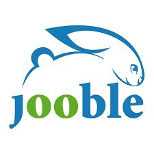 Jooble : un moteur de recherche intelligent qui facilite votre recherche d'emploi